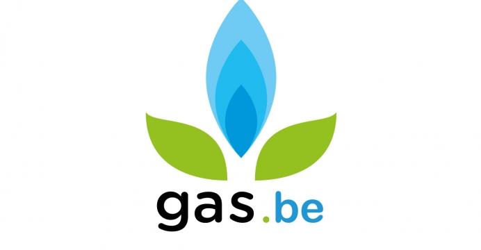 ARGB-KVBG devient Gas.be