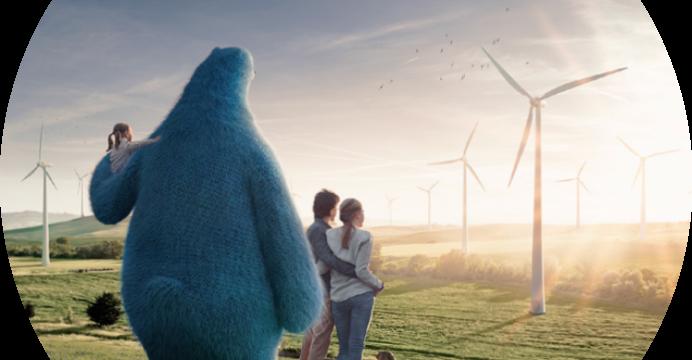 Wallonië maakt forse inhaalbeweging op vlak van CNG