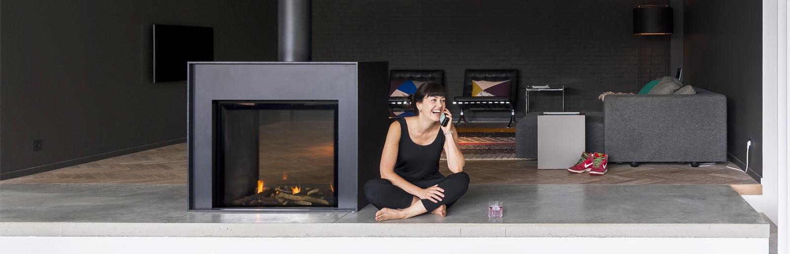 poele gaz naturel pole au gaz oxford u majestic with poele gaz naturel free chauffage gaz with. Black Bedroom Furniture Sets. Home Design Ideas