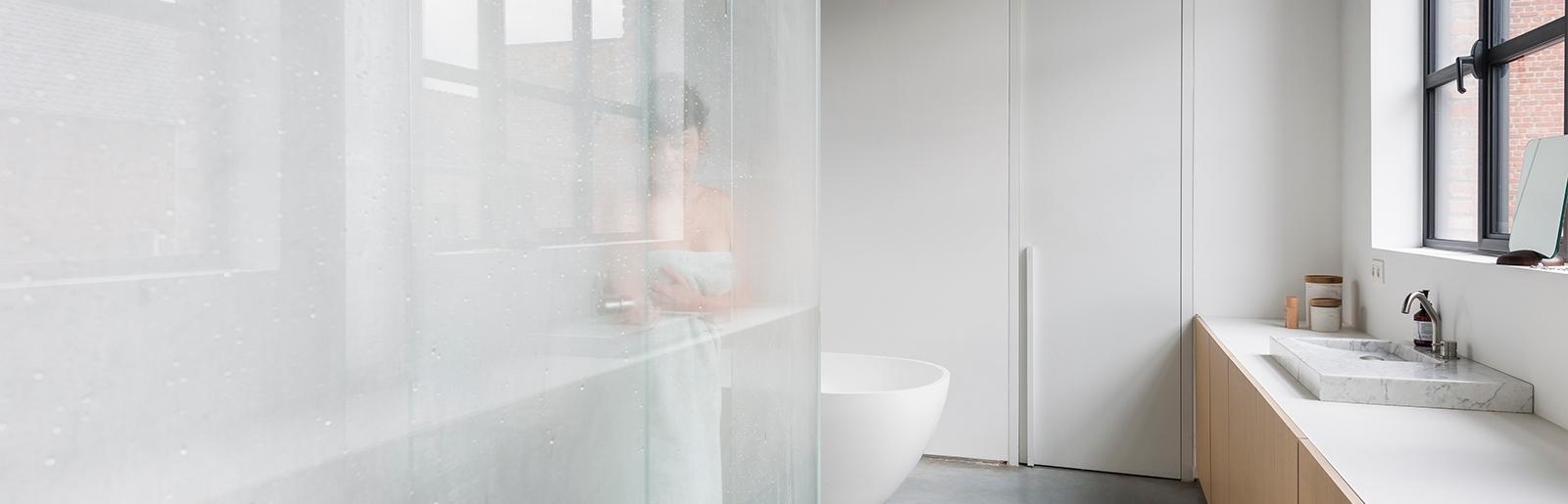 la micro cog n ration le gaz naturel. Black Bedroom Furniture Sets. Home Design Ideas